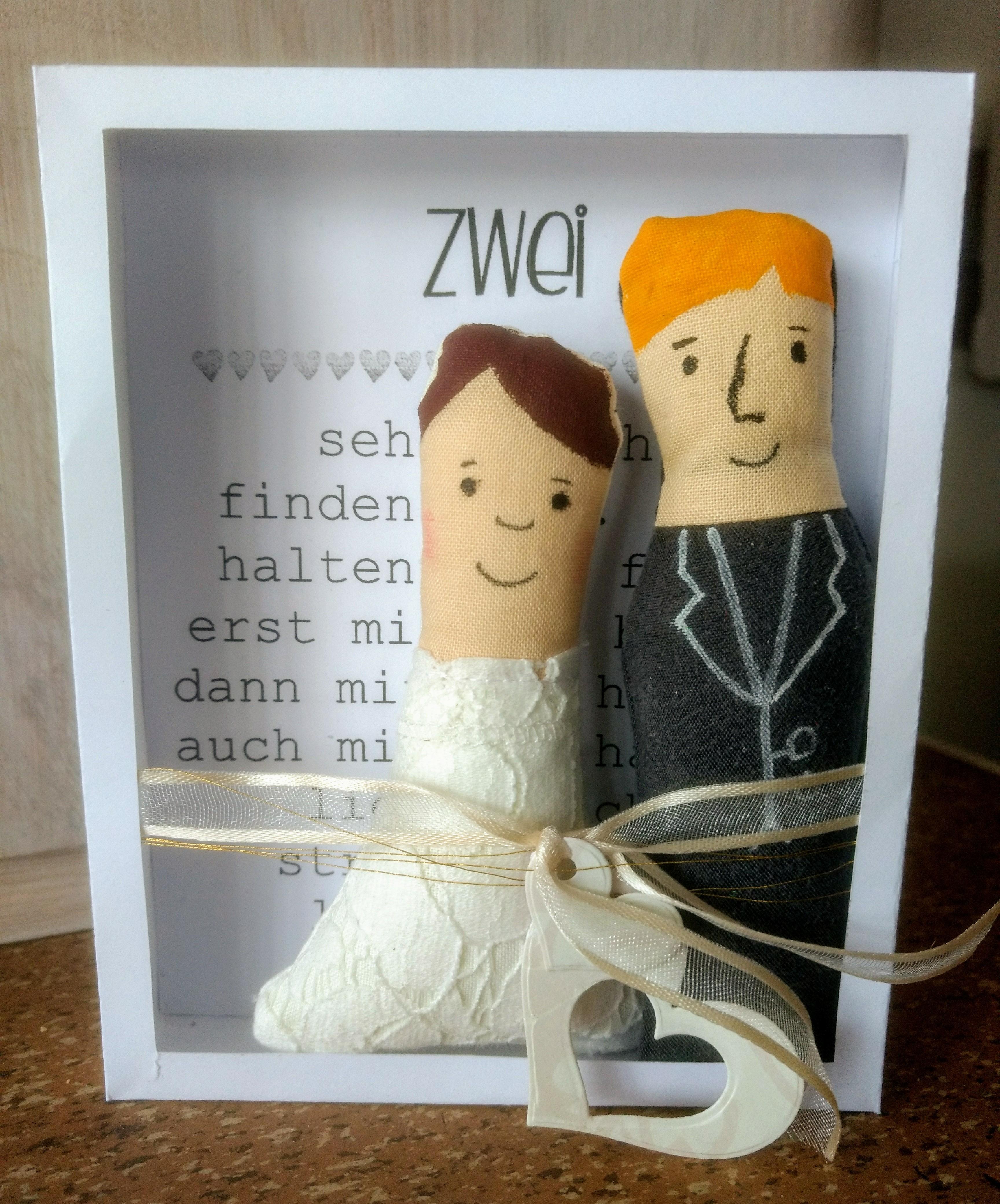 Verpackung Geldgeschenk Hochzeit Wwwgnahdde